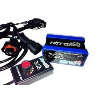 Buy cheap NitroData Chip Tuning Box for Motorbikers M2 Hot Sale from wholesalers