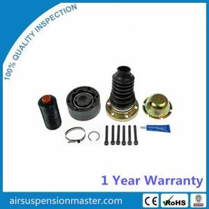 China 7L8Z4R602B   7M6Z4R602A  Drive Shaft CV Joint Replacement Kit for Mazda Tribute 2001-2006  7L8Z-4R602-B   7M6Z-4R602-A wholesale
