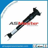 China Rear Mercedes R-Class W251 shock absorber without ADS,A2513200631,A2513200731,A2513201431,A2513202131,A2513202231 wholesale