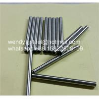 Buy cheap mirror prices of stainless steel tube detector 304 1.4301 stock from wholesalers
