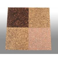 China Building High Density Insulation Board , Thermal Insulation Decorative Wall Panel wholesale