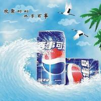 China PLASTICLENTICULAR 3D Lenticular Printing Custom flip Poster Printing Poster Advertisement For Cola Poster Advertising wholesale