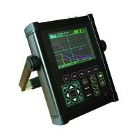 China Ultrasonic Flaw Detector SUD10 wholesale
