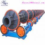 China Spinning Machine, spinning machinery, Pole Spinning Machine wholesale