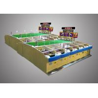 China Horse Racing Game Machine Head To Head Competitions For Family Entertainment wholesale