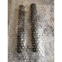 China 334C1024683 RUBBER ROLLER ( 340 ) fuji frontier minilab part wholesale