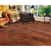 China Teak Flooring wholesale