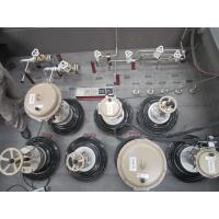 Quality Carrier Gas Leakage N2  generator  plant  Test Purity 1ppm (O2) for sale