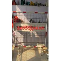 China polyrope electric barriers wholesale