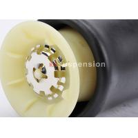 Quality Rear FORD Air Suspension Parts 3U2Z5580AA / 3U2Z5580A Lincoln Town Car Air Suspension for sale