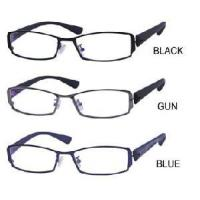 China Optical Frames with Tr90 Temples (S-9043) wholesale