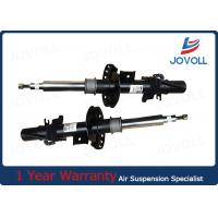 China Front Land Rover Air Suspension Parts LR024435 Hydraulic Shock ABC Strut wholesale