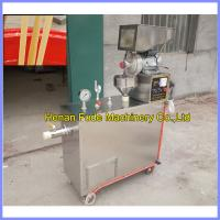 China rice noodle making machine, rice noodle extruder on sale