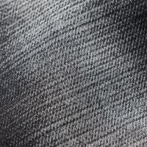 China Dobby jacquard denim fabric Jacquard Denim Fabric price Jacquard Jeans Fabric manufacturer on sale