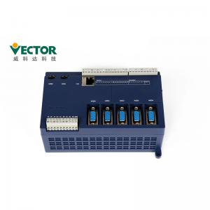 China Digital ROHS CanOpen Motion Controller For Printing Machine wholesale