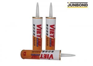 China Metal 400ML Strong Sealant Glue 24pcs Per Carton 24pcs Aluminum wholesale
