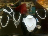 China jewelry --Pearl wholesale