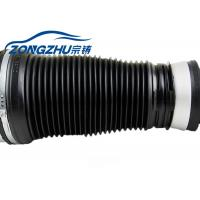 Quality Front Air Suspension Shock Absorbers A2213204913 for Mercedes W221 2Matic for sale