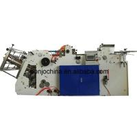 China Food, Noodle, Take Away, Hamburger Box Forming Machine on sale
