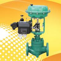 China Control valve wholesale