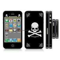 China Skin Sticker for iPhone iPad wholesale