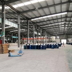 Shanghai Junbond Building Material CO.LTD