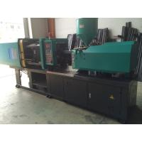China Largest Pet Bottle Preform Making Machine , 350 Tons Pet Injection Molding Machine wholesale