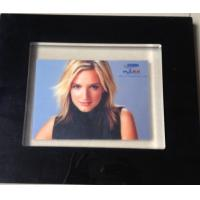 China Clear Wall Mounted Acrylic Photo Frames For Gift / Decorative , Customized wholesale