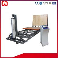 China Slope Impact Testing Machine GAG-P606,1600 x 2200mm,Guangdong ,China wholesale