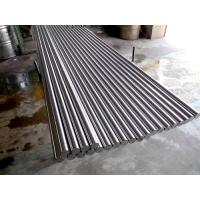 China titanium Gr.1 R50250 3.7025 bar sheet wholesale