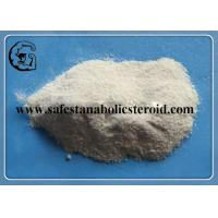 Buy cheap Anabolic Steroid Hormones Metribolone Powder Methyltrienolone for Weight Loss and Muscle Growth from wholesalers
