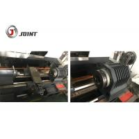 China Horizontal CNC Turning Center Machine 2000mm  Processing Length For Thread Or Boring on sale