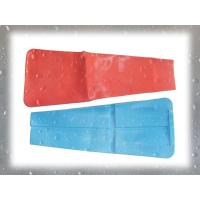 China 38 - 42 HA Silicone Accessories Rubber Cover Protector with Curing Agent C - 15 wholesale