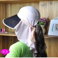 China fashion,beach hat,cap,panama hat,floppy hat,шляпа женская wholesale