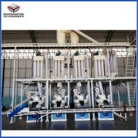 Quality 2017 Hot Sales Best Quality  Biomass Wood Pellet Machine for Sales for sale