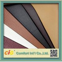 China 0.8mm 1.0mm esd chair PVC anti-static leather for worked chairs and sofa wholesale