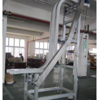 China hot sale Bottle gripper conveyors Z and L shape conveyor  automated conveyor system on sale