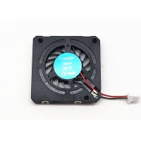 China 8000RPM 30×30×4mm 5V DC Blower Fan For Small Device wholesale