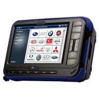 China Original G-Scan 2 OBD2 Scan Tool Update Online G-Scan for Cars and Trucks Diagnostic Tool Standard Version wholesale