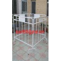 China Safety barriers wholesale