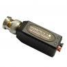 Buy cheap Screwless HD-Cvi, Tvi, Ahd CCTV Passive Video Balun (VB103EH) from wholesalers
