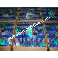China Frozen disney dvd movie , disney dvd wholesale , disney dvd supplier free shipping on sale