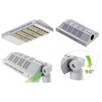 China IP 66 Outdoor 250w Led Street Lights With Meanwell Power Supply wholesale