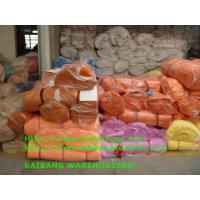 China SPUN VOILE READY GOODS RUNNING ITEMS FOR DYED wholesale