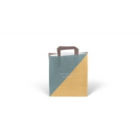 China Paper Bag kraft paper envelopes on sale