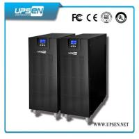 China High Quality ISO9001 CE Approval Online UPS with 220 / 230 / 240VAC wholesale