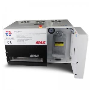 China Vacuum Oca Laminating Machine wholesale