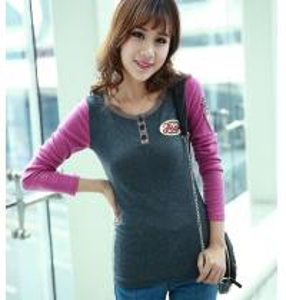 China womens shirt,shirts womens,funny t shirts uk,cool t shirts uk,long sleeve t shirts wholesale