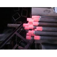 China High Performance Alloy Steel Casing Pipe For Mining , Wireline Drill Rods wholesale