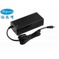China LED Strip Light Laptop Power Adapters 12V 3A With EMC wholesale